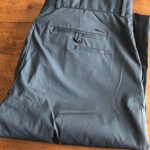 NWOT RALPH LAUREN RLX Golf pants